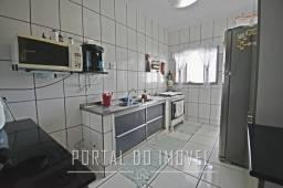 Título do anúncio: Apartamento para venda possui 101 metros quadrados com 3 quartos em Araés - Cuiabá - MT