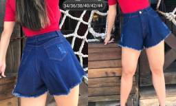 Shorts gode