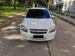 Chevrolet Celta 1.0 LT 2012/2012 ? I.M.P.E.C.Á.V.E.L.