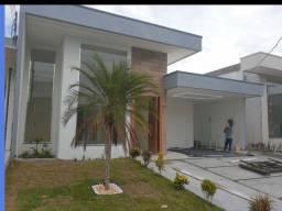 Casa Ponta Negra com 3 Quartos 3 Vagas na garagem 370 Condomínio Co utjkmozxvd envaoidwkh