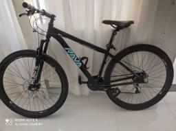 Bicicleta Aro 29/ 21 marchas