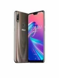 Asus Zenfone Max Pro M2 Novo