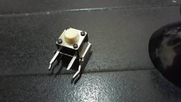 Manutenção de controles xbox One e 360