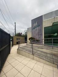 Casa para venda com 280 metros quadrados com 13 quartos em Jardim São Francisco - Cubatão