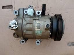 Compressor i30 3,4,5e6 2011