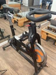 Aluguel de bike profissional de spinning