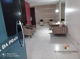 Apartamento para Venda em Vila Velha, Praia das Gaivotas, 2 dormitórios, 1 banheiro, 1 vag