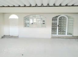 Casa de 4 dormitórios com 173m2 para locação em Parque Renato Maia - Guarulhos - 3.500
