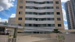 Apartamento à venda no Candeias - 3 quartos (2 suítes)