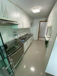 Residencial Topázio, 3 quartos, no Parque Dez de Novembro