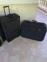 6 malas usadas