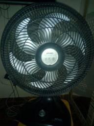 Ventilador Arno 6 palhetas