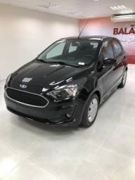 FORD KA SE/PLUS 20/21 zero km!
