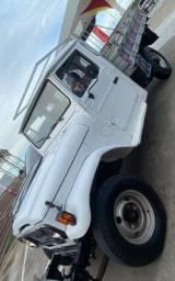 Toyota ano 85_ 38.000