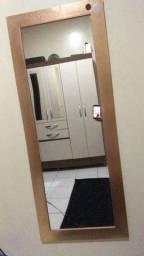 Vende- se espelho