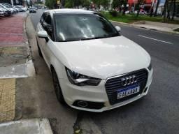 Audi A1 Tfsi 1.4 Turbo 2012