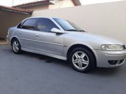 Vectra expression 2002...... 2.2