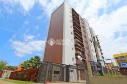 Título do anúncio: Apartamento à venda com 3 dormitórios em Tristeza, Porto alegre cod:333412