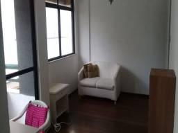 Oportunidade! Alugo apartamento 70m² com 3 quartos sendo 1 suíte. bairro do Caminho das Ár