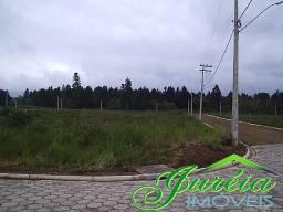 Terreno com 307 m² no bairro São João Batista. Peruíbe/SP T1099