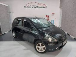 Honda Fit 2005 !!! Cambio Manual !!! Motor 1.5 !!!