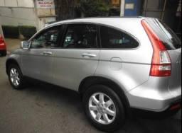 Honda CRV 2011