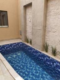 Título do anúncio: Casa em Itapuã ( Oportunidade ) !!!!!!!!!