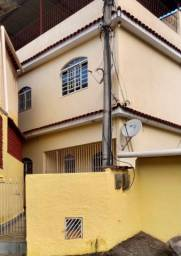 Título do anúncio: Vendo duas casas no Açude 2 VR