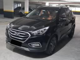 Hyundai IX35 2019 GL Flex