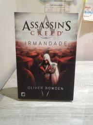 Assassin's Creed - Irmandade