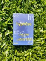 Perfume Feminino Hypnôse