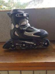 Patins Traxart - Rolling Star - Abec5 - 42