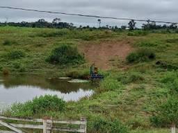 Fazenda com 1 dormitório à venda, por R$ 5.025.000 - Zona Rural - Machadinho D'Oeste/RO