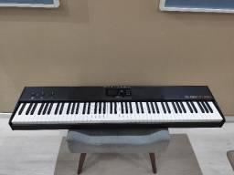 Controlador Studio Logic SL88 Studio (Campina Grande)