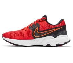 Nike renew ride 2 N° 41 zero na caixa ORIGINAL