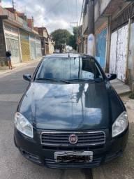 Título do anúncio: Fiat siena 1.0