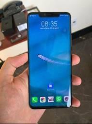 Huawei Mate 20 pro - Preto