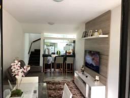 Título do anúncio: Vendo Casa Itapoan 200 mt2 Praia