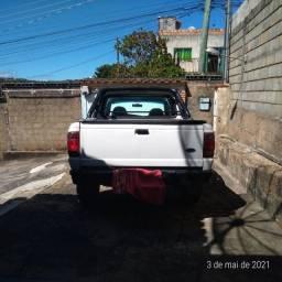 Veículo usado