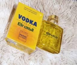 Perfumes na promoção r$ 68,00 Cada