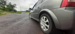4 Pneus Michelin 205/55R16