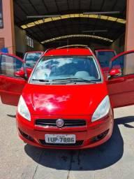Idea Fiat 1.4 2013 Attractive
