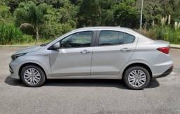 Fiat Cronos (Financiamento Facilitado a Partir de 900)