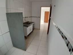Apto 48 m²/ 02 dorm./ 1 vaga coberta/ Acesso Av. Ipanema/ Pacote 780,00