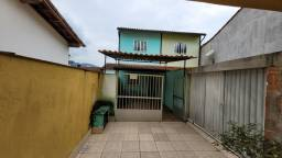 Título do anúncio: Imobiliária Nova Aliança!!! Vende Duplex na Rua São Paulo em Muriqui