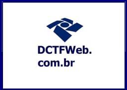 Vendo Domínio (dctfweb.com.br)