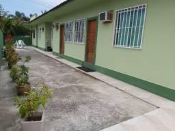 Alugo Quarto/Sala em Piratininga - Próximo ao Barravento Center