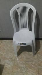 Vendo 30 cadeiras Novas R$ 800.00 Reais