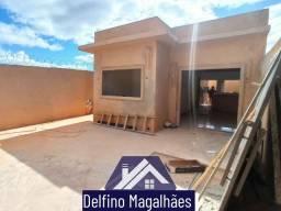 CM Casa no Delfino Magalhães - Condições Imperdíveis