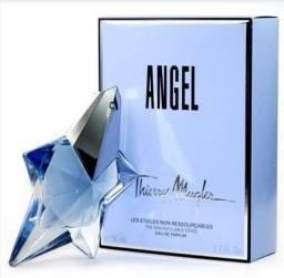 Angel Thierry Mugler 450,00